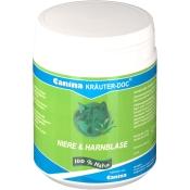 Canina® KRÄUTER-DOC Niere & Harnblase
