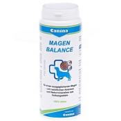 Canina® Magen Balance