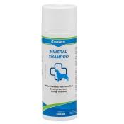 Canina® Mineral Shampoo