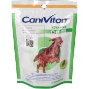 CaniViton® advanced