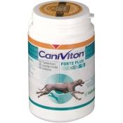 CANIVITON® FORTE Plus
