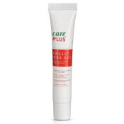 Care plus® Insect SOS Gel