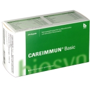 CAREIMMUN® Basic