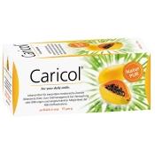 Caricol® Beutel