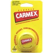 CARMEX® Lippenbalsam