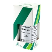 Carmi-cyl® Tropfen