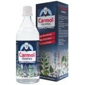 Carmol® Tropfen