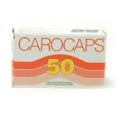 Carocaps Kapseln