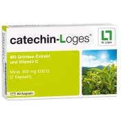 catechin-Loges®