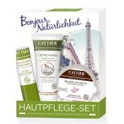 CATTIER Hautpflege-Set