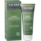 CATTIER Männer After Shave Balsam