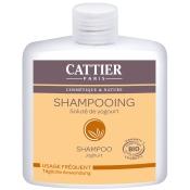 CATTIER Shampoo zur täglichen Anwendung