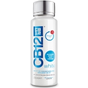 CB12® white