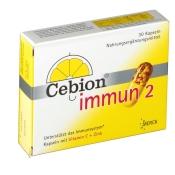 Cebion® immun 2