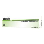 Cefafloria®