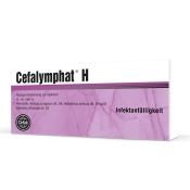 Cefalymphat® H