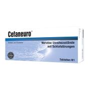 Cefaneuro®