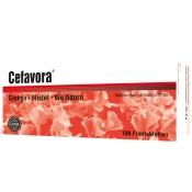 Cefavora®