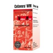 Cefavora® WM