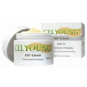 CELYOUNG® Elit Extrem Creme LSF 15