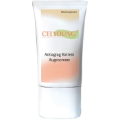 CELYOUNG® Extrem Augencreme