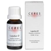 Ceres Lupulus Urtinktur