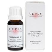 Ceres Taraxacum Urtinktur