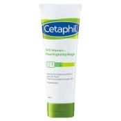 Cetaphil® 24 h Intensiv-Feuchtigkeitspflege