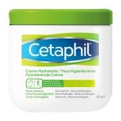 Cetaphil® Feuchtigkeitscreme