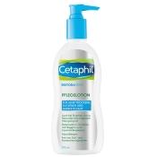 Cetaphil® Restoraderm Pflegelotion