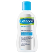 Cetaphil® Restoraderm Waschlotion