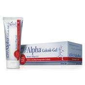 CH-Alpha® Gelenk Gel