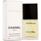CHANEL CHRISTALLE