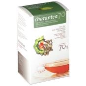 charantea® loser Tee