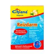 Chiana-Kapseln Reizdarm
