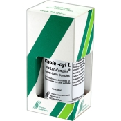 Chole-cyl® L Tropfen