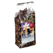 Chrütermännli Früchtetee mit Vanille-Karamell-Geschmack