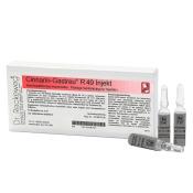 Cinnarin-Gastreu® R49 Injekt Ampullen