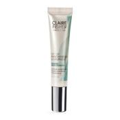 Claire Fisher Perfect Time Pure Silk Verwöhnende Augenpflege