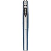 ClikStar® Blau Injektionsgerät