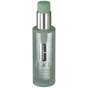 ClINIQUE Liquid Facial Soap, Oily