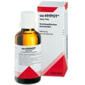 co-HYPOT® spagyrische Peka Tropfen