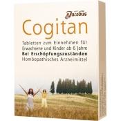 Cogitan Jacobus