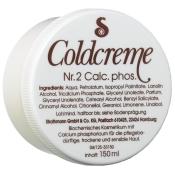 Coldcreme® Nr. 2 Calc. phos.
