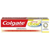 Colgate Total® Original