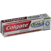 Colgate Total Original
