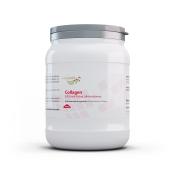 Collagen Lift Drink Pulver Johannisbeere