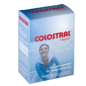 Colostral® Kapseln