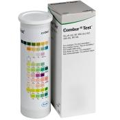 Combur 10 Test®