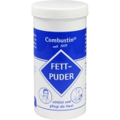 Combustin® Fettpuder